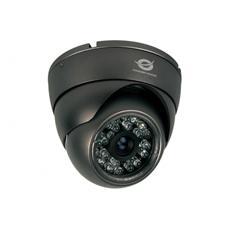 Dome Telecamera Videosorveglianza 720P Ahd Cctv Conceptronic