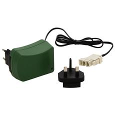 Kit Caricabatterie 6 Volt