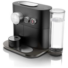 KRUPS - XN6008K Macchina Caffè Nespresso Pressione 19 Bar...