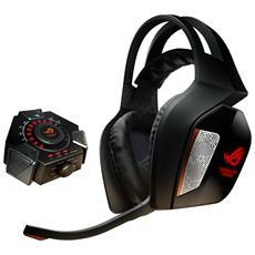 Cuffie gaming ROG Centurion 7.1