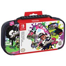 BB Custodia Splatoon SWITCH