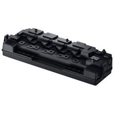 CLT-W806 Raccoglitore Toner Disperso per SLX7400GX / 7500