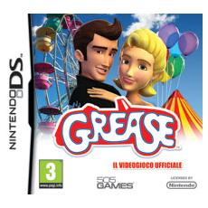 NDS - Grease