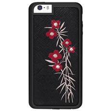 Petite Couturiere Flora Sophistication, iPhone 6/6s