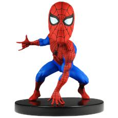 Figure Spiderman (Big Head)