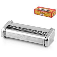 Accessorio Simplex Sp150 T0 mm 0.8