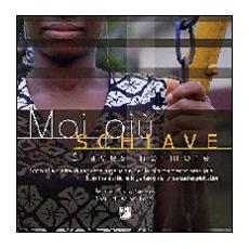 Mai pi� schiave. Stop alla tratta di ragazze nigeriane