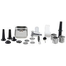 Ac8: accessori per km80s