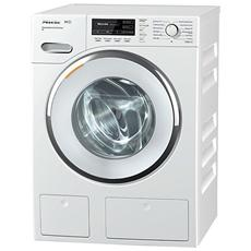 MIELE - Lavatrice a Carica Frontale WMH122WPS 9 kg Classe...