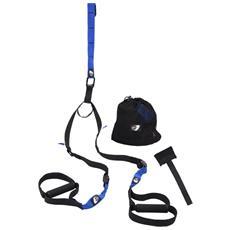 Elastici X-suspension Trainer Unica