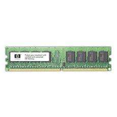 4GB 2Rx4 PC3-10600R-9 RDIMM