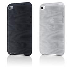 2 Custodie Laser per iPod