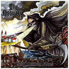 Ossuary (The) - Post Mortem Blues