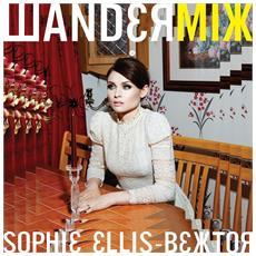 Sophie Ellis Bextor - Wandermix