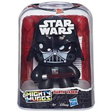 Figure Star Wars Mighty Muggs Ass. to
