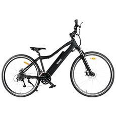 VIVO BIKE - Bicicletta City Bike Vivo VC26H 7 Velocità Shimano...