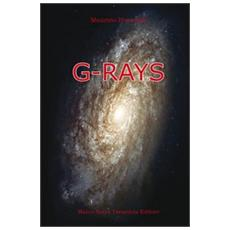 G-rays