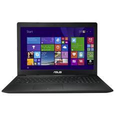 ASUS - X553MA Monitor 15.6