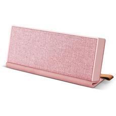 Rockbox Fold Fabriq Edition Speaker Bluetooth - Rosa
