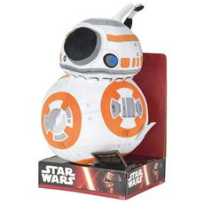 Peluche Star Wars - BB-8 25cm