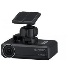 Dash Cam Full HD DRV-N520