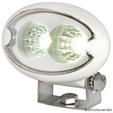 Faro LED HD roll-bar 40 W 12/24 V
