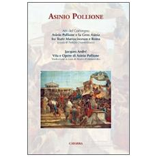 Asinio Pollione