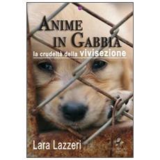 Anime in gabbia