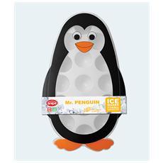 Formaghiaccio Pinguino Snips