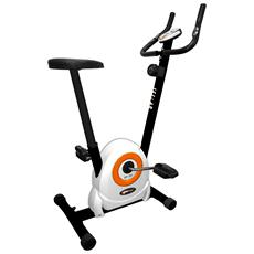 Cyclette Magnetica GYM-731
