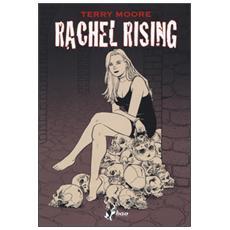 Rachel rising. Vol. 7