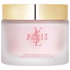 Paris Body Cream 200 Ml