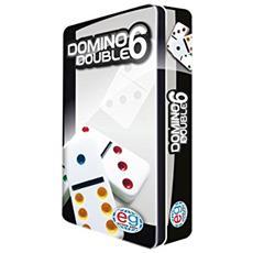 SPM6037243 Domino Travel in Latta
