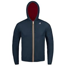 Jacques Plud Double Jacket A79 Giacca Uomo Taglia L