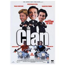 Clan (The)