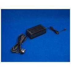 PS-15V, Interno, AC-to-DC, Label printer, Nero, CAT / UCAT