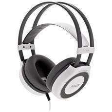 Cuffia Stereo Professionale K 514 MKII