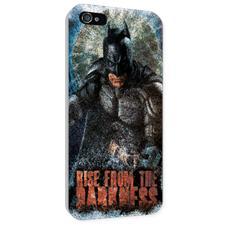 Cover Batman Rise iPhone 4/4S