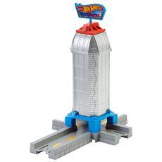 Hot Wheels: Torre pieghevole