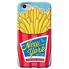 French Fries Cover Iphone 7