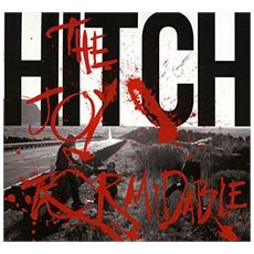 Joy Formidable (The) - Hitch (2 Lp)