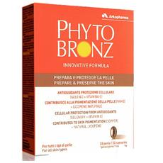 Phytobronz 30cps