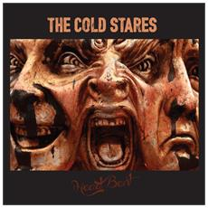 Cold Stares (The) - Head Bent