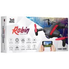 Drone Robin Camera HD