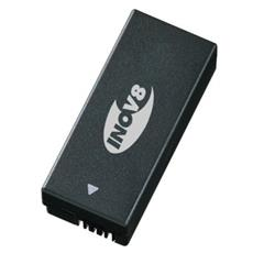 BCB1282 Auto / interno Nero carica batterie