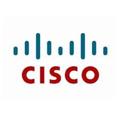 Cisco Low-Loss - Cavo antenna - Connettore Serie-N (M) - Connettore Serie-N