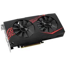 ASUS - Nvidia GeForce GTX 1070 8 GB GDDR5 Pci-E 1 x DVI-D...