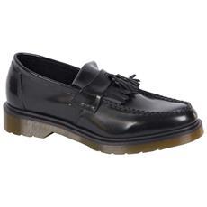 DR MARTENS - Scarpe Classiche Dr Martens Adrian Tassle Loafer Polished  Scarpe Uomo Eu 44 09d721e5ed6