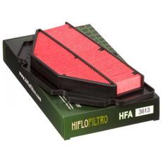 Filtro Aria Hfa3613