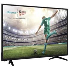 "TV HD Ready 32"" H32A5620 Smart TV"